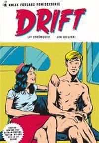 Drift deluxe