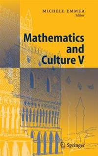 Mathematics and Culture