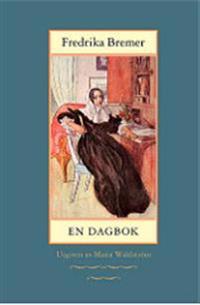 En dagbok