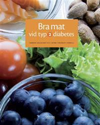 Bra mat vid typ 2-diabetes
