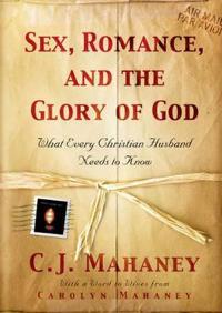 Älskar sex och dating Christian