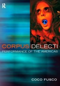 Corpus Delecti
