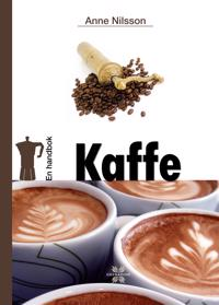 En handbok kaffe