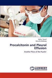 Procalcitonin and Pleural Effusion