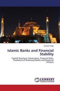 Islamic Banks and Financial Stability