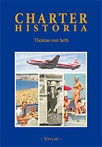 Charterhistoria