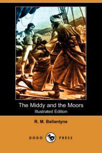 The Middy and the Moors
