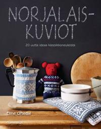 Norjalaiskuviot