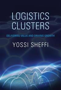Logistics Clusters