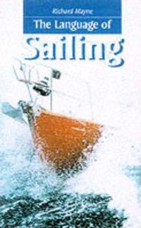 The Language of Sailing