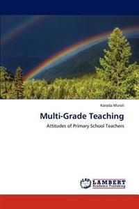 Multi-Grade Teaching