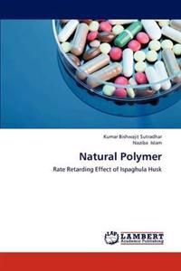 Natural Polymer