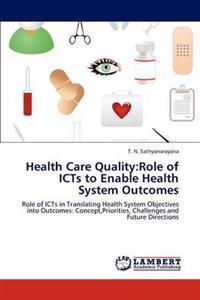 Health Care Quality