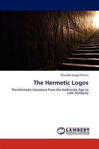 The Hermetic Logos