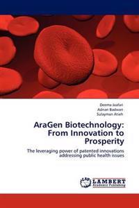 Aragen Biotechnology