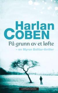 På grunn av et løfte - Harlan Coben pdf epub
