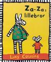 Za-Zas lillebror