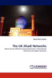 The UK Jihadi Networks