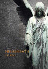 Helsenbath