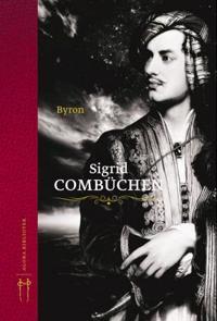 Byron - Sigrid Combüchen | Ridgeroadrun.org