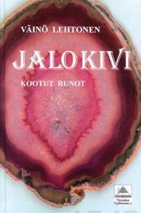 Jalokivi