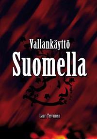 Vallankäyttö Suomella