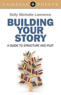 Building Your Story