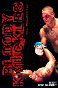 Bloody Knuckles: The Mmanthology