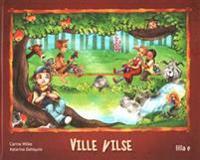 Ville Vilse