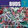 The Big Book of Buds