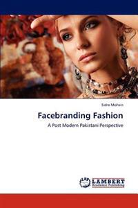 Facebranding Fashion