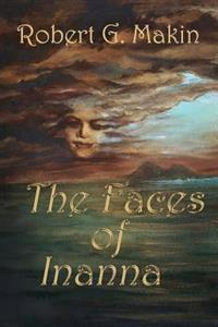The Faces of Inanna