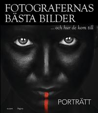 Fotografernas bästa bilder - Porträtt