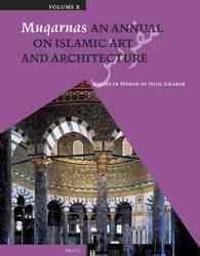 Muqarnas, Volume 10: Essays in Honor of Oleg Grabar