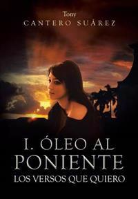 I. Oleo Al Poniente
