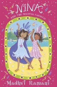 Nina and the Magical Carnival