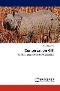 Conservation GIS
