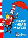 Daisy-head mayzie - yellow back book