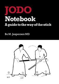 Jodo Notebook