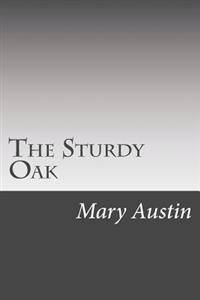The Sturdy Oak