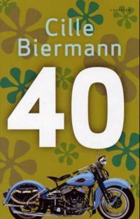40 - Cille Biermann | Inprintwriters.org