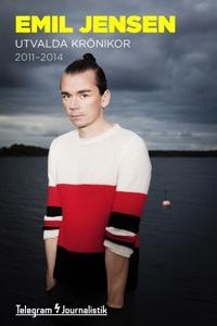 Utvalda krönikor 2011-2014