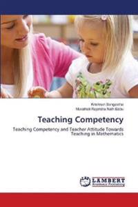 Teaching Competency