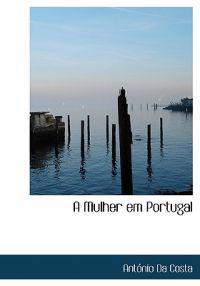 A Mulher Em Portugal