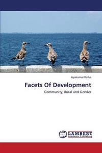 Facets of Development