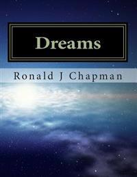 Dreams: My Adventures in the Art of Writing
