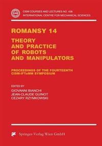 Romansy 14