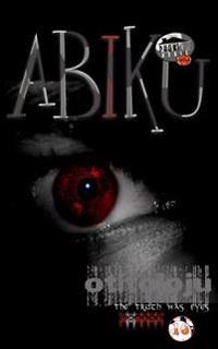 Abiku: Otitoloju (the Truth Has Eyes)