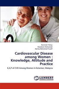 Cardiovascular Disease Among Women