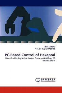 PC-Based Control of Hexapod